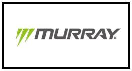 logo Murray